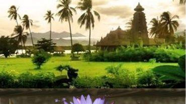 Bali in tour e Gili Trawangan in relax