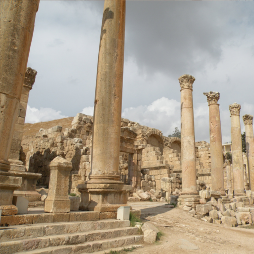 giordania_jerash_from_flickr_by_%20NickPerretti.png.1287494460