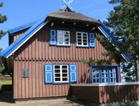 Baltici, Gran tour dei Paesi Baltici (8 nn) – garantito 2016