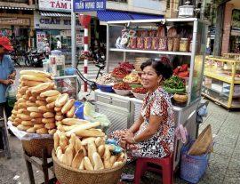 Vietnam, sapori unici di un tour classico