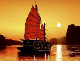 Vietnam classico – garantito 2017