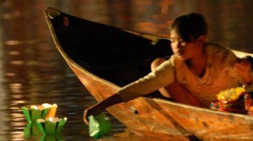 Vietnam & Cambogia via fiume – garantito 2017
