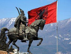 Albania, Alla scoperta dell'Albania – garantito 2017