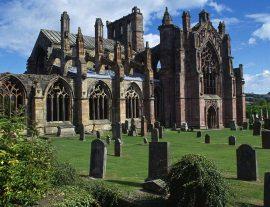 Scozia: fly&drive tra storia e archeologia