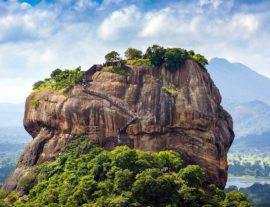 Sri Lanka, perla dell' Oceano Indiano – ESTATE 2019