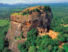 Sri Lanka, l'essenza… – garantito mag./ott. 2017 –