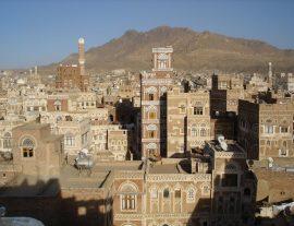 Oman Indimenticabile – partenza speciale FERRAGOSTO