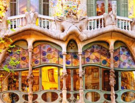 Barcellona Wireless – SPECIALE EPIFANIA
