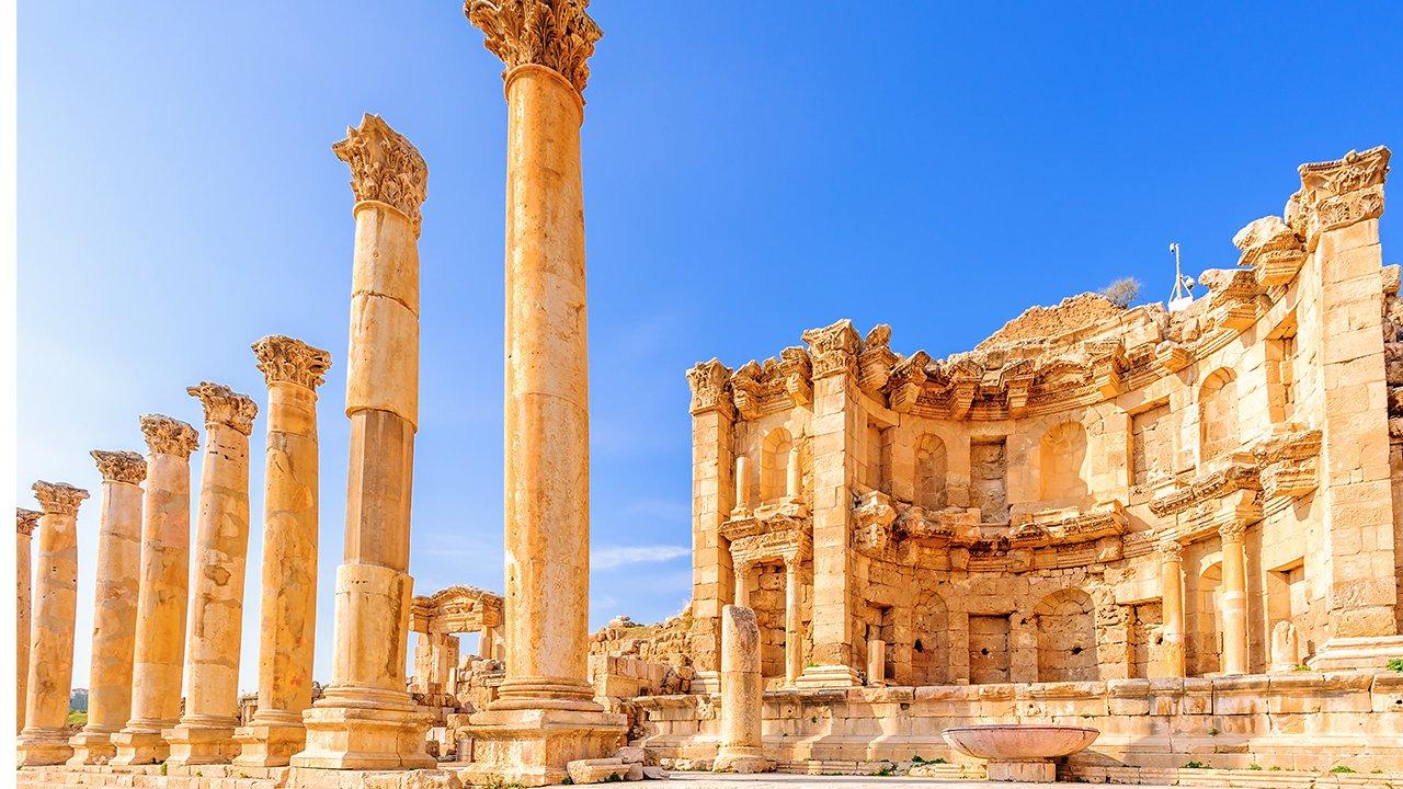 Giordania-e-il-magico-deserto_giorno02_jerash_1280x720_0
