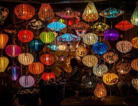 Vietnam Short – 2018