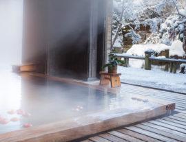 Giappone: Spirito, Natura e Tradizione