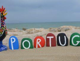Minitour del Portogallo – 2018