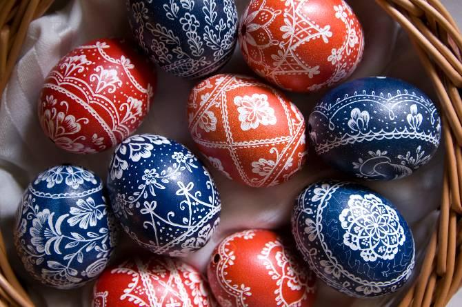 Pasqua in Romania dal 30/03 al 02/04 con la leggenda di Dracula