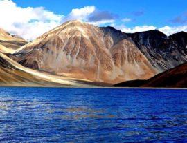 Ladakh, il piccolo Tibet