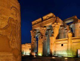RITORNO IN EGITTO – SPECIALE PARTENZA DI GRUPPO 27 NOVEMBRE