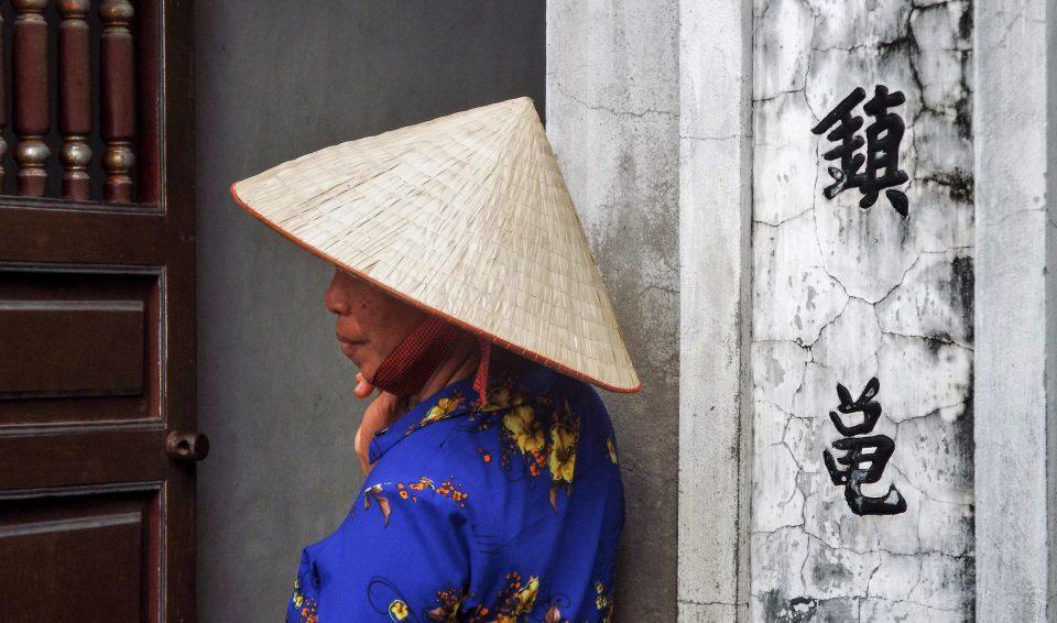 Vietnam classico 2019