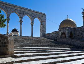 Israele, Culture e Religioni a confronto