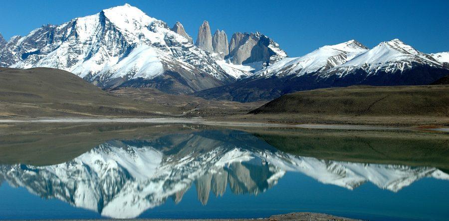 ARGENTINA – SPECIALE PARTENZA 5 FEBBRAIO