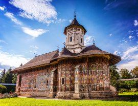 Romania e Bulgaria, nostalgia del passato