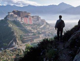 Cina e Tibet essenziale