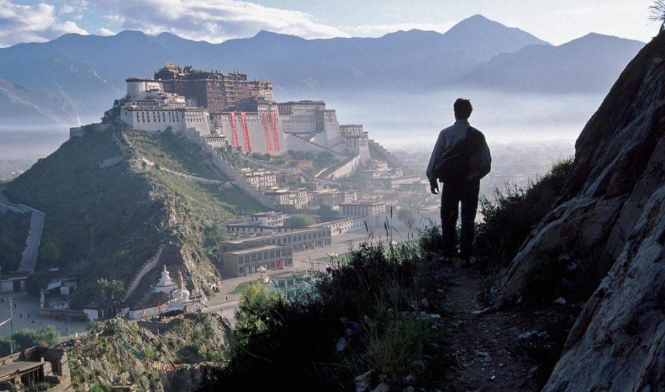 Cina e Tibet essenziale 2019