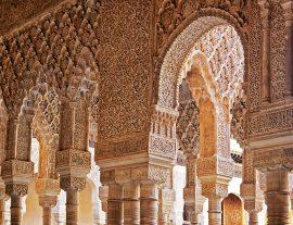 Andalusia, SPECIALE PASQUA 2019