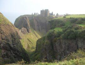 Scozia, l'incanto delle Highlands – SPECIALE 25 APRILE