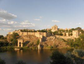 Madrid, Andalusia e Toledo – SPECIALE PONTI DI PRIMAVERA