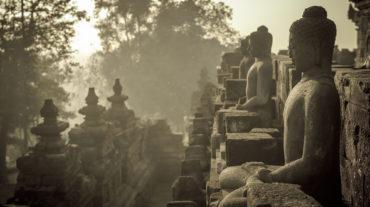 Full Indonesia Experience: Java, Bali e Gili