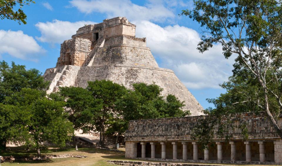 Messico Essenziale