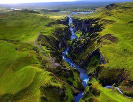 Islanda, Alla scoperta dell'Isola delle meraviglie