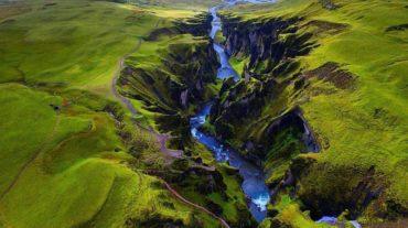 Islanda – SPECIALE UBUNTU – PARTENZA 23 AGOSTO 2020