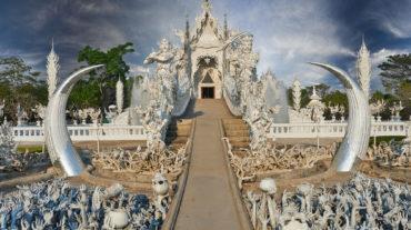 Thailandia Heritage, Speciale Estate 2019