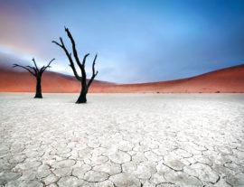 Namibia per Viaggiatori