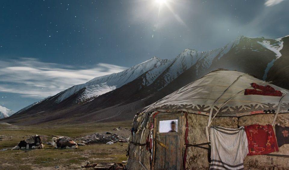 Kirghizistan e Kazakistan: passato, presente e futuro