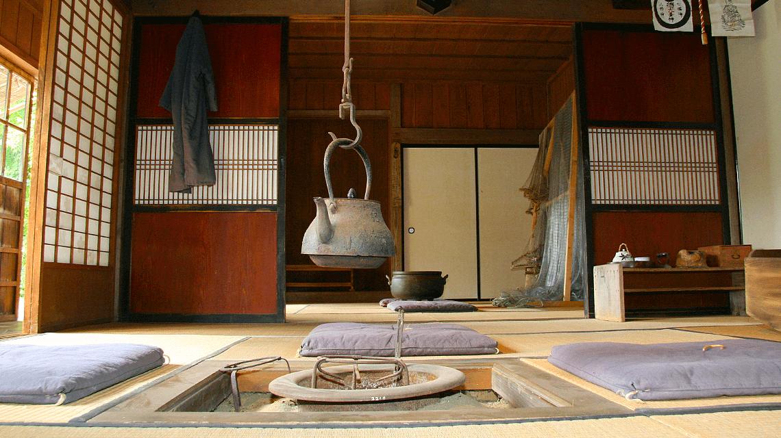 traditional-ryokan-hokkaido-japan