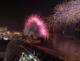 Portogallo autentico: speciale Capodanno a Lisbona