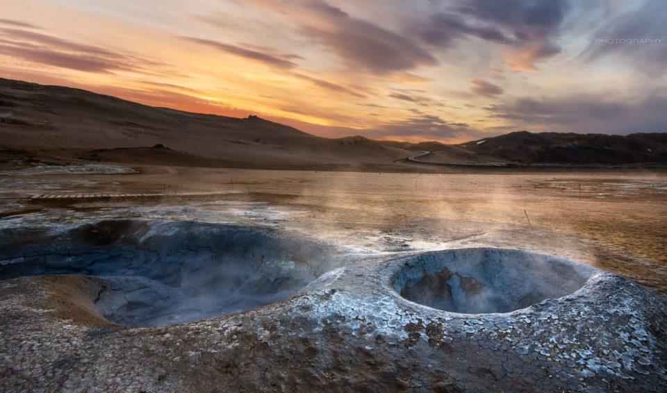 Islanda, Tra iceberg e fiordi – SPECIALE PARTENZA 22 MARZO