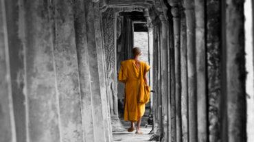 Cambogia Single Friendly