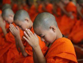 Perle di Birmania e Cambogia
