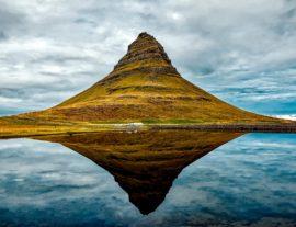 Islanda, Gran Tour