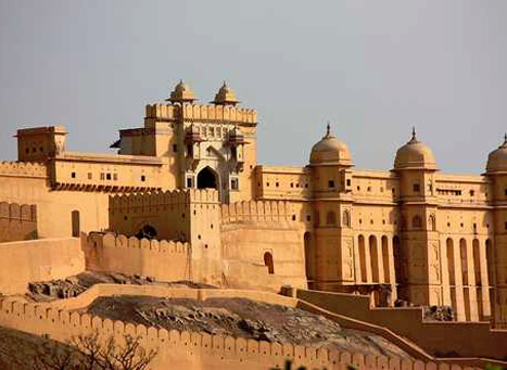 amber-fort-palace1