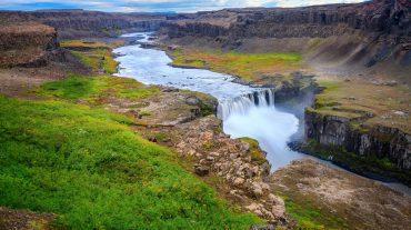 Islanda, benvenuti al nord