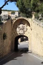 Greek's Gate