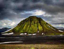 Le terre selvagge d'Islanda 2021
