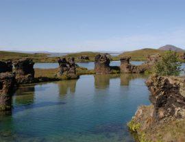 Alla scoperta dell'Isola delle Meraviglie 2021