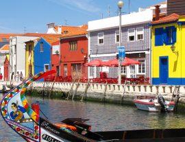 Portogallo, tra storia e atmosfere nostalgiche – 2021