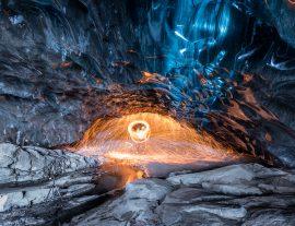 Islanda, natura e coscienza – speciale 8 luglio 2022